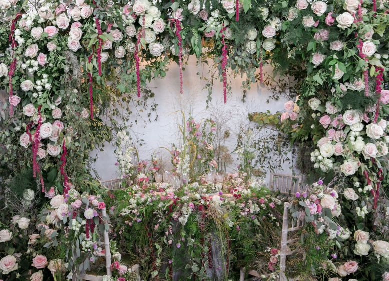 Wedding flowers. Wedding florist. Wedding ideas