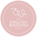 The-English-Wedding-Blog_Featured_Pink-300px