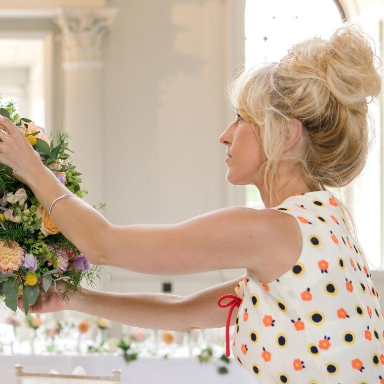 flowers wedding flowers wedding inspo