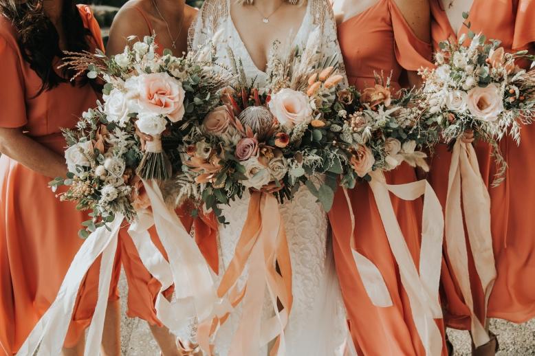 TanyaNick-Wedding-704